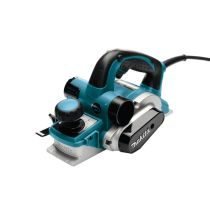 Makita KP0810CJ höylä 230V 1050W 82mm 4mm