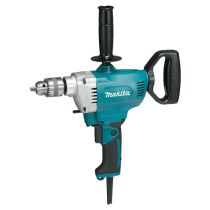 Makita DS4012 porakone 0-600rpm 230V 750w
